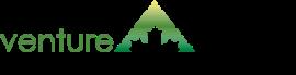 Venture Norfolk logo